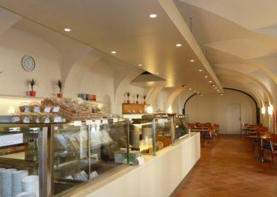 AAU_interier kavárna