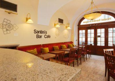 santini_bar