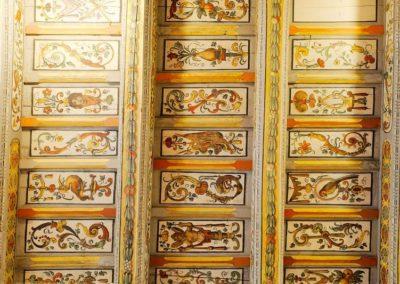 santini_restaurovane stropy